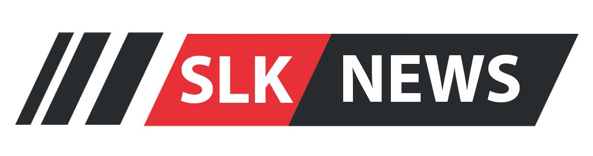 SLK News